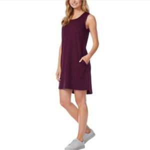 32 Degrees Ladies' Sleeveless Dress